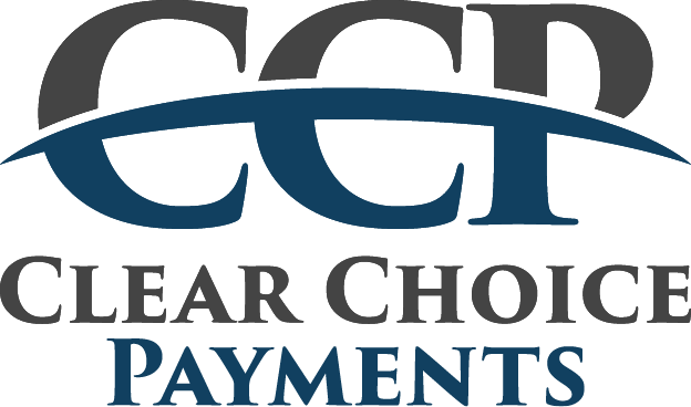 Terminals | Clear Choice Payments